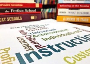 Curriculum and Instruction – Chesapeake Public Schools 312
