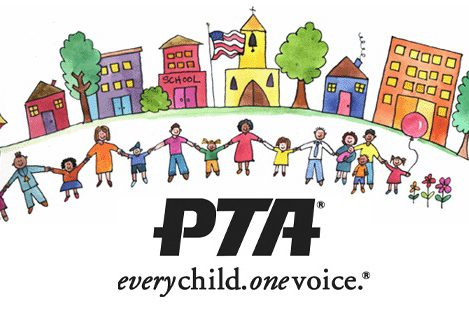 PTA every child, one voice