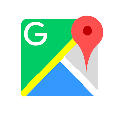 Find Us On Google Maps Crestwood Intermediate School - Find-us-map