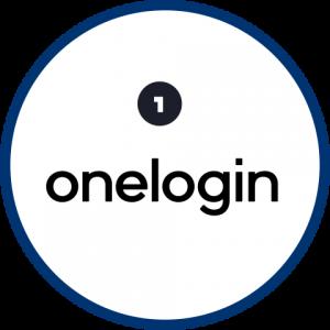 one login