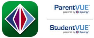 ParentVue StudentVue