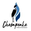 Chesapeake Public Schools Homepage