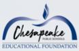 Chesapeake Educational Foundation