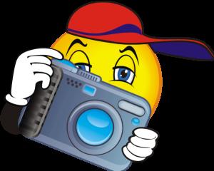 image of camera