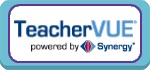 TeacherVUE
