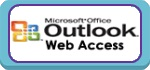 Microsoft Office Outlook Web Access