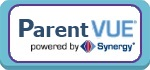Parent VUE Synergy