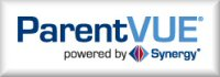 ParentVUE - Powered by Synergy