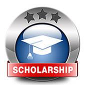 ScholarshipVue Icon with Link