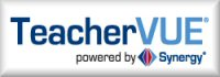 TeacherVUE - Powered by Synergy