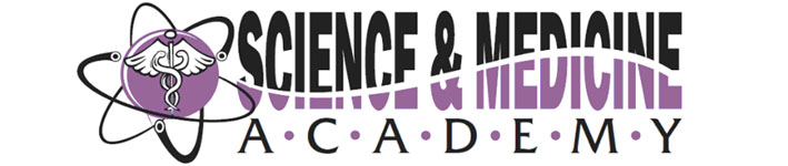 Science & Medicine Academy