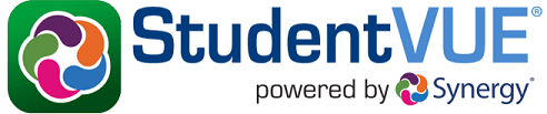 StudentVue Powered by Synergy