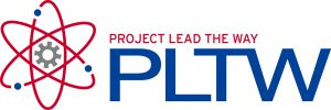Project Lead The Way - PLTW