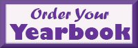 Order Your Yearbook - The Hornet, Volume 75
