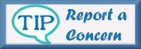 Quick Tip: Report a Concern