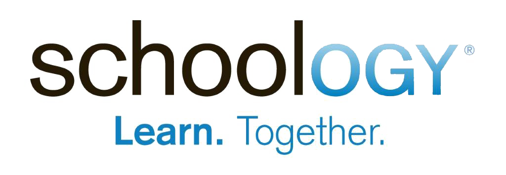 Schoology Learn. Together.