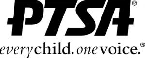 PTSA Every Child. One Voice