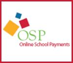 Online School Payment logo