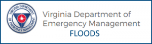 Virginia Department of Emergency Management - FLOODS