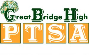 Great Bridge High PTSA