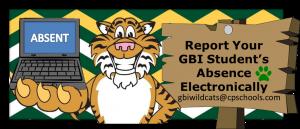 gbiwildcats@cpschools.com