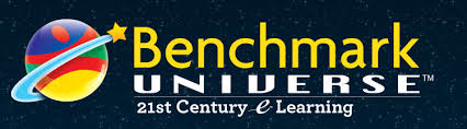 Universe-Benchmark Universe Logo