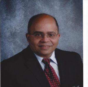 Picture of Principal, Mr. Craig Mills
