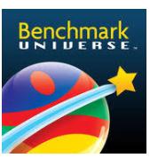 Benchmark Universe Logo