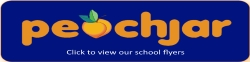 PeachJar Click to view our schools flyers