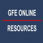 GFE Online Resources