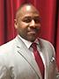 10th Grade Assistant Principal, Mr. Sylvester Freeman