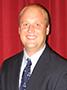 11th Grade Assistant Principal, Mr. Matt Fulford