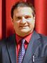 Principal Mike Perez