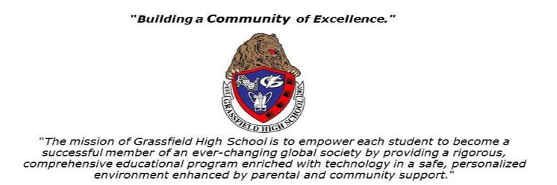 gfh mission statement