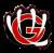 Grizzly Claw Logo