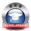 scholarship icon picture