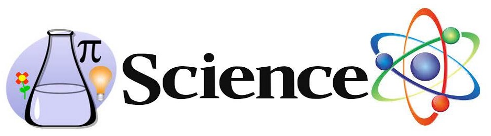 science dept header logo