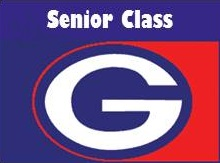 Senior ClassLogo
