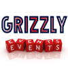 gfh grizzly events icon for events happening here