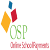 online school payments icon