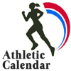 athletic calendar for CPS
