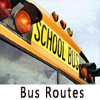 school bur routes for cps