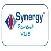 synergy parent vue icon