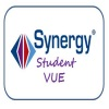 synergy student vue icon