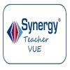 synergy teacher vue icon