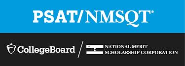 psat nmsqt college board national merit scholarship corporation