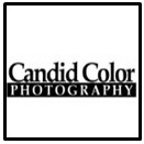 candid color photography