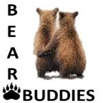 bear buddies icon