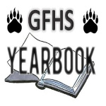 GFHS Yearbook icon
