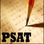 psat icon for banner